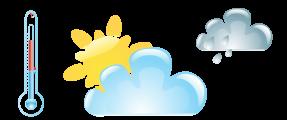 MODELLO METEOROLOGICO MNW ( METEONETWORK ), e guida ai modelli meteorologici