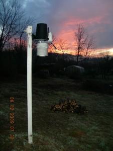 08 Febbraio 2009 002